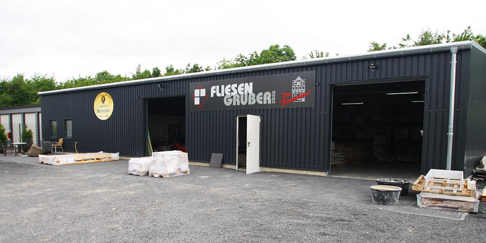 Fliesen outlet  Fliesen Gruber GmbH aus Rheinbach - Fliesenausstellung und Fliesen ...