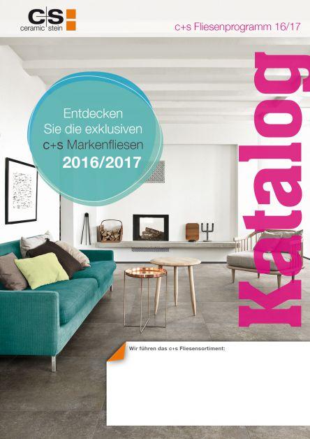 katalog online ansehen katalog bestellen fliesen gruber aus rheinbach fliesen gruber aus. Black Bedroom Furniture Sets. Home Design Ideas