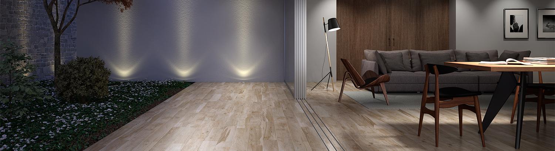 naturstein von fliesen gruber aus rheinbach fliesen gruber aus rheinbach. Black Bedroom Furniture Sets. Home Design Ideas